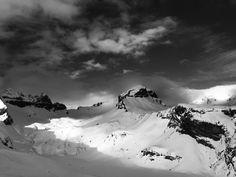 Piz Atlas, Flims Mount Everest, Mountains, Nature, Travel, Flims, Things To Do, Naturaleza, Viajes, Traveling