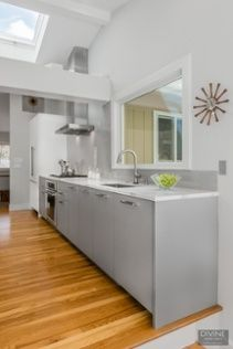 Pin By Divine Design Center   Modern, European Interiors + Furniture //  Whole Home Renovations On German Kitchen Boston   Pinterest   Kitchen, ...