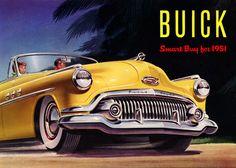 1951 Buick@SUNTRUP BUICK GMC 4200 N SERVICE ROAD ST PETERS, MO 63376 (636)939-0800 WWW.SUNTRUPBUICKGMC.COM - RACHEL WILCOX