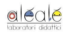 Children Art  Lab Logo