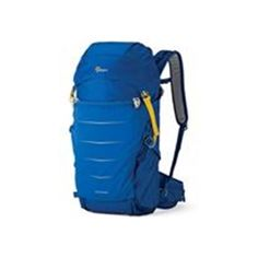 Buy NOW Lowepro Photo Sport 300 II Blue Backpack http://www.wasandnow.com/shop/lowepro-photo-sport-300-ii-blue-backpack/ #300, #Backpack, #Blue, #Cameras, #CamerasOpticsGtCameraOpticAccessoriesGtCameraAccessoriesGtCameraBags, #Electronics, #II, #Lowepro, #PHOTO, #Sport Cameras – Photography and adventure are calling. Go fast and light with your gear!