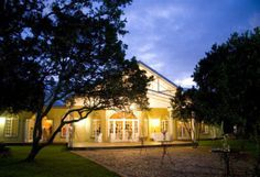 The Plantation is an all-in-one wedding venue, offering a romantic chapel and elegant ballroom in a magical forest setting. South African Weddings, Port Elizabeth, Magical Forest, Wedding Function, Forest Wedding, Wedding Season, Wedding Venues, Reception