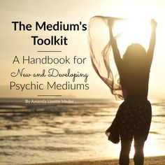 Understand your gifts, learn the basics of spirit communication and develop your psychic medium career all with the essential guidebook for new psychic mediums to the field! You can do it - this book will show you how -