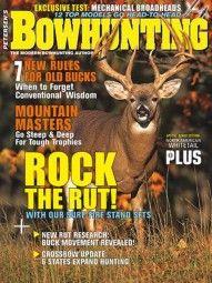 pet petersens hunting guide - HD768×1024