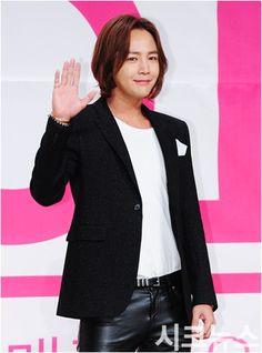 「プロデュース101」チャン・グンソク、魅力溢れる笑顔で登場 - もっと! コリア (Motto! KOREA)