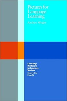 Pictures for Language Learning: Amazon.de: Andrew Wright: Fremdsprachige Bücher