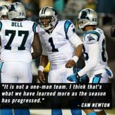 #Cam_Newton #Carolina_Panthers Panthers Team, Mary Lou Retton, Cam Newton, Sports Pictures, Carolina Panthers, Football Players, Qoutes, Nfl, Track