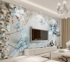 Beibehang Four-color Stitching 3d Wallpaper 3d Lattice Mosaic Backdrop Wallpaper Bedroom Living Room Wallpaper For Walls 3 D Painting Supplies & Wall Treatments