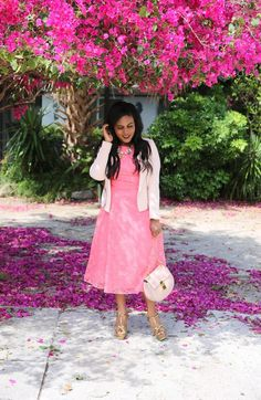 Tuesday Ten: May Style Tips Lauren Conrad waysify