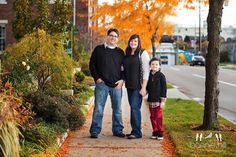 #bonnithillphotography #familyportraits