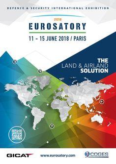 Supply Chain, Presentation, June, Military, Paris, Montmartre Paris, Paris France, Army, Military Man