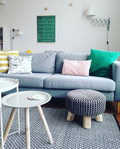 #kwantuminhuis Kruk YORK > https://www.kwantum.be/meubelen/stoelen/krukken/meubelen-stoelen-krukken-kruk-york-zand-40-cm-1393121 @zovief