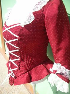 Ag Dolls, Traditional Dresses, Dress Making, Beautiful Outfits, Nice Dresses, Doll Clothes, Bell Sleeve Top, Costumes, History