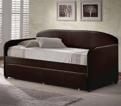 Image result for day beds