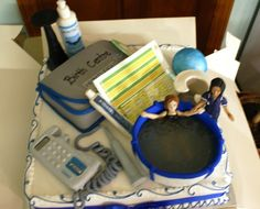 East London, Cake Summary, 960 776 Pixel, Young Age, Newham Hospitals ...