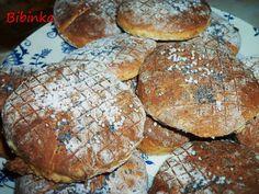Bread Recipes, Muffin, Cookies, Breakfast, Desserts, Program, Europe, Basket, Diet