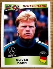 Výsledok vyhľadávania obrázkov pre dopyt france 98 panini nederland Football Stickers, Football Cards, Baseball Cards, Legends, France, Hs Sports, Germany, Soccer Cards, French