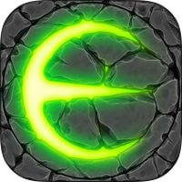 Eternium: Mage & Minions by Making Fun, Inc.