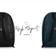 Very Happy to announce that @highspiritbag is now stocked at @xthconsortium . Super Dope Online Store! Check them out. The website is www.xthconsortium.com :-) #highspiritbag #highspirit #bag #backpack #theftproofbag #theftproof #dope #store #fashion #accessories #style #stylish #streetwear #hypebeast #streetfashion #lfw #swag #stylist #city #london #worldwide #fun #innovative #tourism #travel #cool