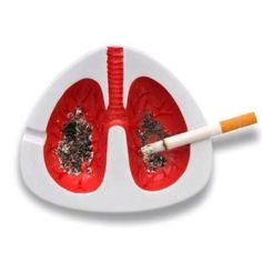 Dia Mundial sem tabaco! 31/05/2012 5f.