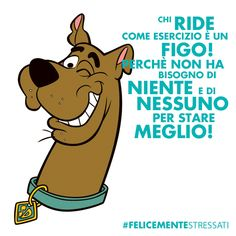#24 #RidereFaBeneAllaSalute #FelicementeStressati #YogaDellaRisata #HappyFitness www.felicementestressati.it