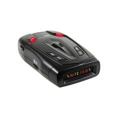 Whistler Radar Detector with GPS and 360 degrees Coverage European Map, Car Audio Systems, Radar Detector, Sat Nav, Free Cars, Whistler, Digital Camera, Ebay, Electronics