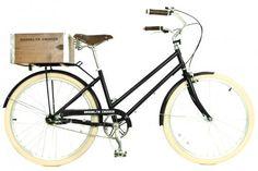 Brooklyn 3-Speed Commuter Bike Women's by Brooklyn Cruiser, http://www.amazon.com/dp/B00BTINF2M/ref=cm_sw_r_pi_dp_wFCmsb16ZYEN3