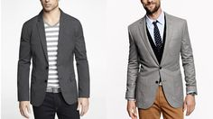 17 Essential Items Every Man Should Own