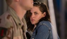 "EL ARTE DEL CINE: ""Billy Lynn's Long Halftime Walk"" (2016) Featurett..."