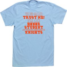 8194f2133 Image Market: Student Council T Shirts, Senior Custom T-Shirts, High School  Club TShirts - Designs