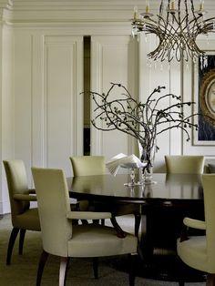 25 best barbara barry images baker furniture home decor bedrooms rh pinterest com