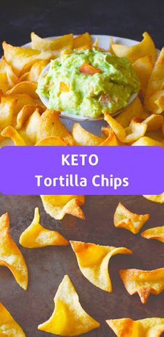 keto snacks on the go . keto snacks on the go store bought . keto snacks easy on the go . keto snacks to buy . keto snacks for work Keto Diet Drinks, Diet Snacks, Healthy Snacks, Healthy Recipes, Healthy Eating, Healthy Chips, Diet Desserts, Diet Meals, Keto Diet List