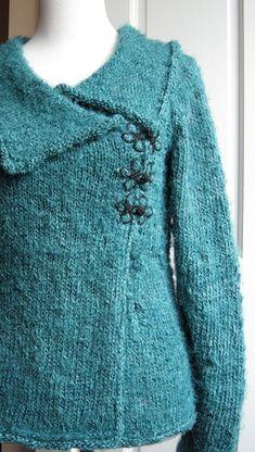 Die 101 Besten Bilder Von Tunesisch Häkeln Knit Crochet Knitting