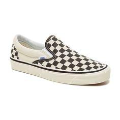 7ea555e35b33 Anaheim Factory Classic Slip-On 98 Shoes