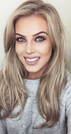 25 YouTube Beauty Makeup Vloggers You Need to Follow Immediately