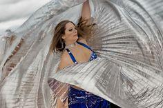 SHERAZADE DANCE BY PAULO TEIXEIRA DESIFOTO LISBOA #desifotolisboa