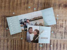 Wedding Cards, Wedding Invitations, Polaroid Film, Graphic Design, Landscape, Frame, Prints, Weddings, Marriage Invitation Card