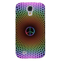 ==>Discount          Peace Speck Case 2 Galaxy S4 Covers           Peace Speck Case 2 Galaxy S4 Covers today price drop and special promotion. Get The best buyDiscount Deals          Peace Speck Case 2 Galaxy S4 Covers Review from Associated Store with this Deal...Cleck Hot Deals >>> http://www.zazzle.com/peace_speck_case_2_galaxy_s4_covers-179837709394591947?rf=238627982471231924&zbar=1&tc=terrest
