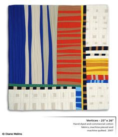 blocks, solids/stripes, Mondriaan-style