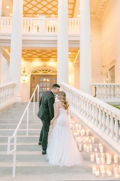 Photography : Love & Light Photographs   Grooms Attire : Calvin Klein Read More on SMP: http://www.stylemepretty.com/2016/10/11/blogger-bride-jess-galfo-wedding-part-ii/