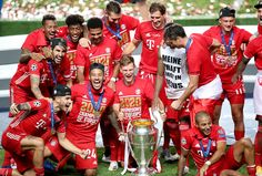 Fc Bayern Munich, Football Gif, Football Players, Fc Barcelona, Football Casuals, Soccer Stars, Liverpool Fc, Liverpool England, Psg