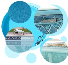 above ground pool liner installation instructions