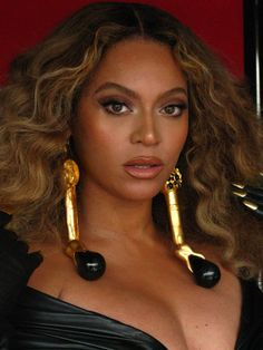 Beyonce Photoshoot, Beyonce Knowles Carter, Beyonce And Jay Z, Divas, Beyonce Pictures, Beyonce Style, Queen B, Rihanna, Beautiful People
