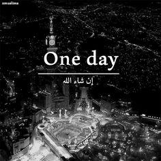 In Shaa Allah..amin.. :-)