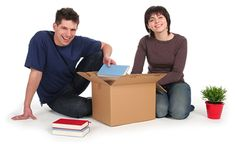 Moving Company Oxnard have certified trained professionals providing you top-class moving services for local and long distance moves, which include: local movers, furniture movers, long distance movers and piano movers. Movers Nyc, Local Movers, Packing Services, Moving Services, Interstate Moving, Long Distance Movers, Packing To Move, Packing Tips, Free Move