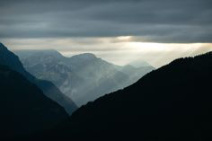 Mount Everest, The North Face, Landscape, Travel, Switzerland, Scenery, Viajes, Destinations, Traveling