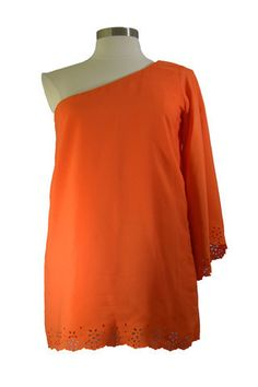 Great for Clemson Football, Graduation, Carolina Cup, etc. Only $38 at www.ellisandwiles.com (http://www.ellisandwiles.com/collections/dresses/products/one-should-dress-with-laser-cut-detail)