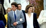Photos and Pictures - Jacqueline Kennedy Onassis Photo By:tony Grylla/Globe Photos, Inc 1974 Jacquelinekennedyonassisretro