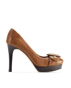 Vince Camuto. Love for fall.