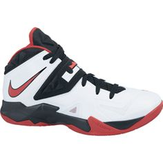 the best attitude 384a4 53204 Get court ready and buy your basketball jerseys at the Official NBA Store.